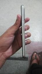 Xiaomi redmi note 8 semi-novo