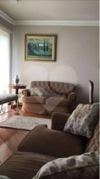 Apartamento à venda com 3 dormitórios em Aclimação, São paulo cod:345-IM312475