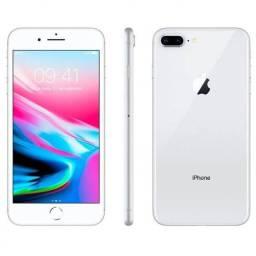 iPhone 8 Plus Vitrine /seminovo