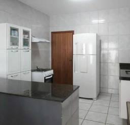 Vende-se Apartamento Térreo R$215.000,00 Bairro  Nossa Senhora das Graças