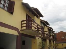 Casa Condominio em Serraria