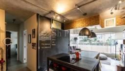 Título do anúncio: Apartamento com 02 dormitórios à venda na região de Pinheiros em São Paulo!
