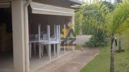 Apartamento com 3 dormitórios à venda, 52 m² por R$ 245.000,00 - Parque Jambeiro - Campina