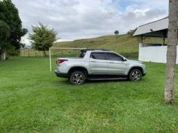 Vendo Toro freedom diesel 4x4