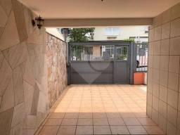 Casa à venda com 3 dormitórios em Santa teresinha, São paulo cod:170-IM550878
