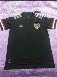 Camisas originais em promoção