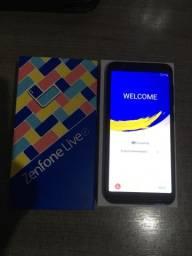 Celular Asus Zenfone Live L1