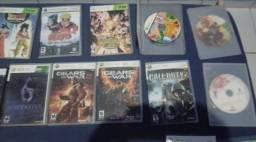 Leia o anúncio jogos Xbox 360