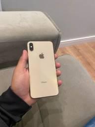 iphone xsmax 64gb em exelente estado