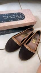Vendo sapatilha da Beira Rio