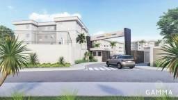 Apartamento em Centro, Lagoa Santa/MG de 47m² 2 quartos à venda por R$ 149.000,00