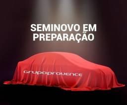 Hyundai HB20 1.0 COMFORT PLUS 4P