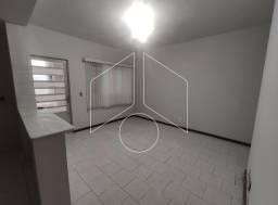 Título do anúncio: Apartamento para alugar com 2 dormitórios em Jardim araxa, Marilia cod:L3467