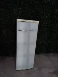 Electrolux 1 Porta Gelo Seco 281L