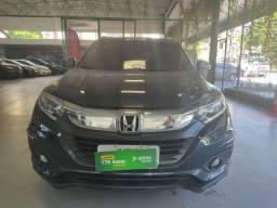 HONDA HR-V EXL 18/19 EXTRA