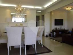 Apartamento à venda com 4 dormitórios em Santana, São paulo cod:170-IM211979