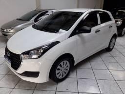 Hyundai HB20 1.0 2019 15.500 km