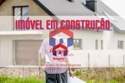 Título do anúncio: BELO HORIZONTE - Apartamento Padrão - Letícia