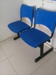 Vendo esta cadeira