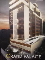 Apartamento de alto padrão em área nobre.