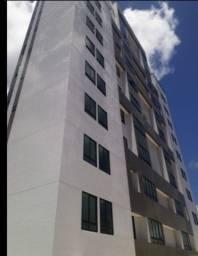 Título do anúncio: COD 1-281 Apartamento em Altiplano 70m2 com 3 quartos