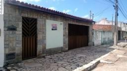 () Casa conjunto Santa Tereza 4-4  Oportunidade  Oferta