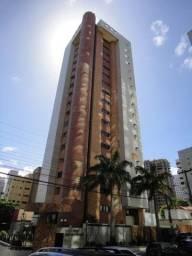 Apartamento em Meireles, Fortaleza/CE de 0m² 2 quartos para locação R$ 1.300,00/mes