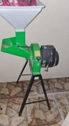 Picadeira eletrônica valor R$ 900,00