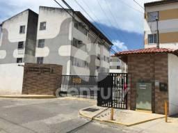 Título do anúncio: ´´ Apartamento à venda no condomínio Graciliano Ramos (Canoas) Ligue