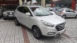 Hyundai ix35 2018!! Lindo Oportunidade Única!!!!
