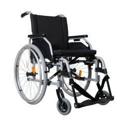 Cadeira de Rodas M1 Ottobock