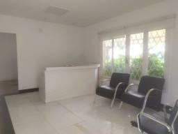 Título do anúncio: Sobrado com 11 dormitórios, 330 m² - venda por R$ 2.500.000,00 ou aluguel por R$ 10.500,00