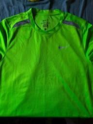 Camisa Nike original
