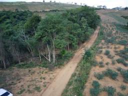 CHÁCARA 4MIL M2 Santa Leopoldina 10 km cariacica sede