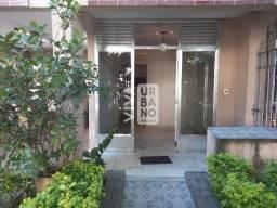 Viva Urbano Imóveis - Apartamento no Jardim Amália - AP00460
