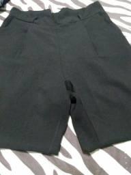 Calça social veste (40)