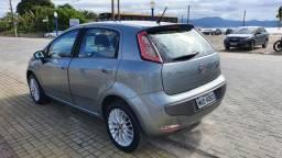 Fiat/Punto Essence 2013