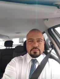 Motorista executivo, particular,de ambulância