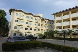 Apartamento em Cambeba, Fortaleza/CE de 51m² 2 quartos para locação R$ 750,00/mes