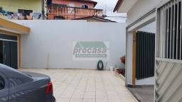 Casa com 4 dormitórios para alugar, 400 m² por R$ 3.900/mês - Santo Agostinho