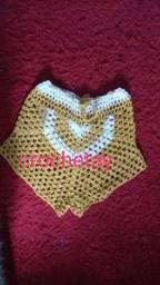 Crochetay