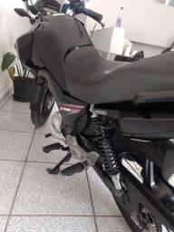 Moto 160
