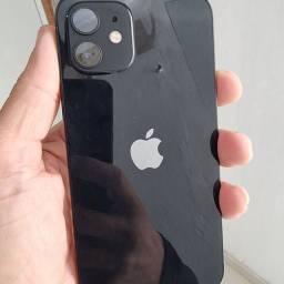 IPhone 12 128gb impecável