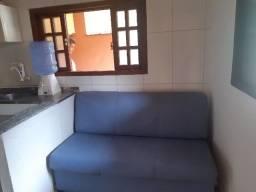 Título do anúncio: Casa em Conceição de Jacarei