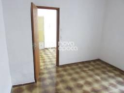 Título do anúncio: Apartamento à venda com 1 dormitórios em Engenho novo, Rio de janeiro cod:GR1AP33784