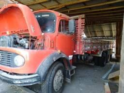1313 truck