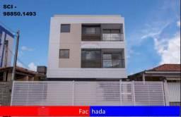 Apartamento Térreo, Bancários Cód SCI23426