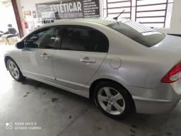Vendo Civic lxs 2009