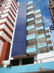 Apartamento em Centro, Guarapari/ES de 110m² 3 quartos à venda por R$ 520.000,00 ou para l