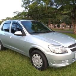 Chevrolet celta 1.0 flex